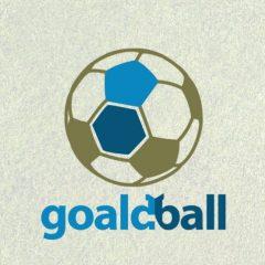 GoaldBall